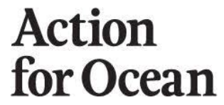 Action for ocean
