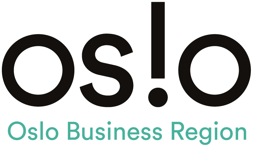 Oslo Business Region