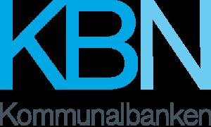 Kommunalbanken