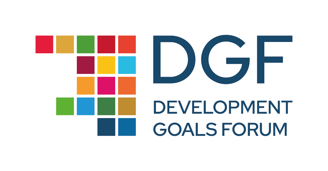 Development Goals Forum