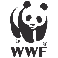 WWF Norge