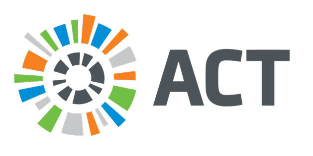 ACT Cluster